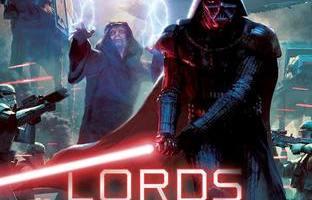 Lordowie Sithów